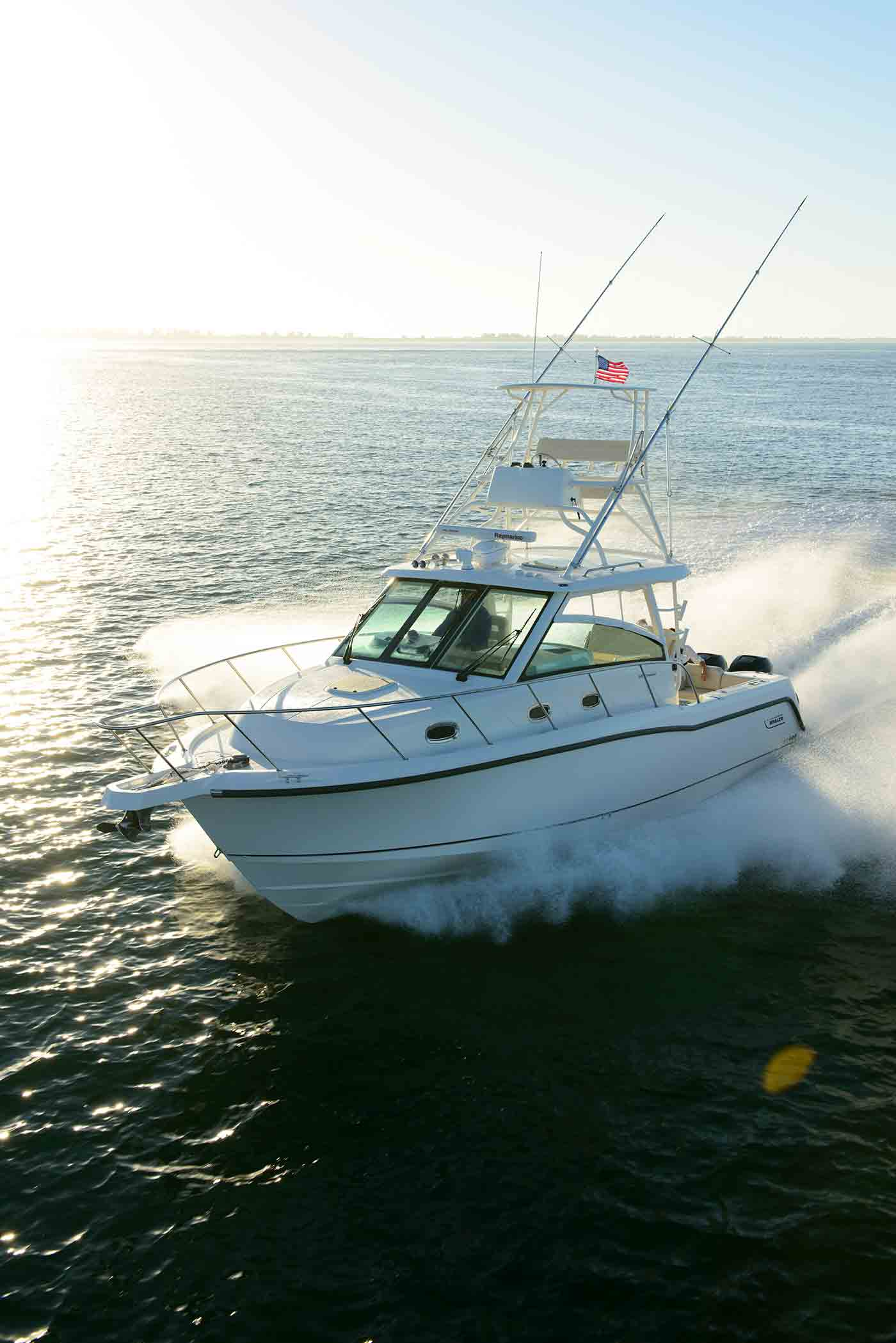 Boston-Whaler-345-Conquest-Gallery-9
