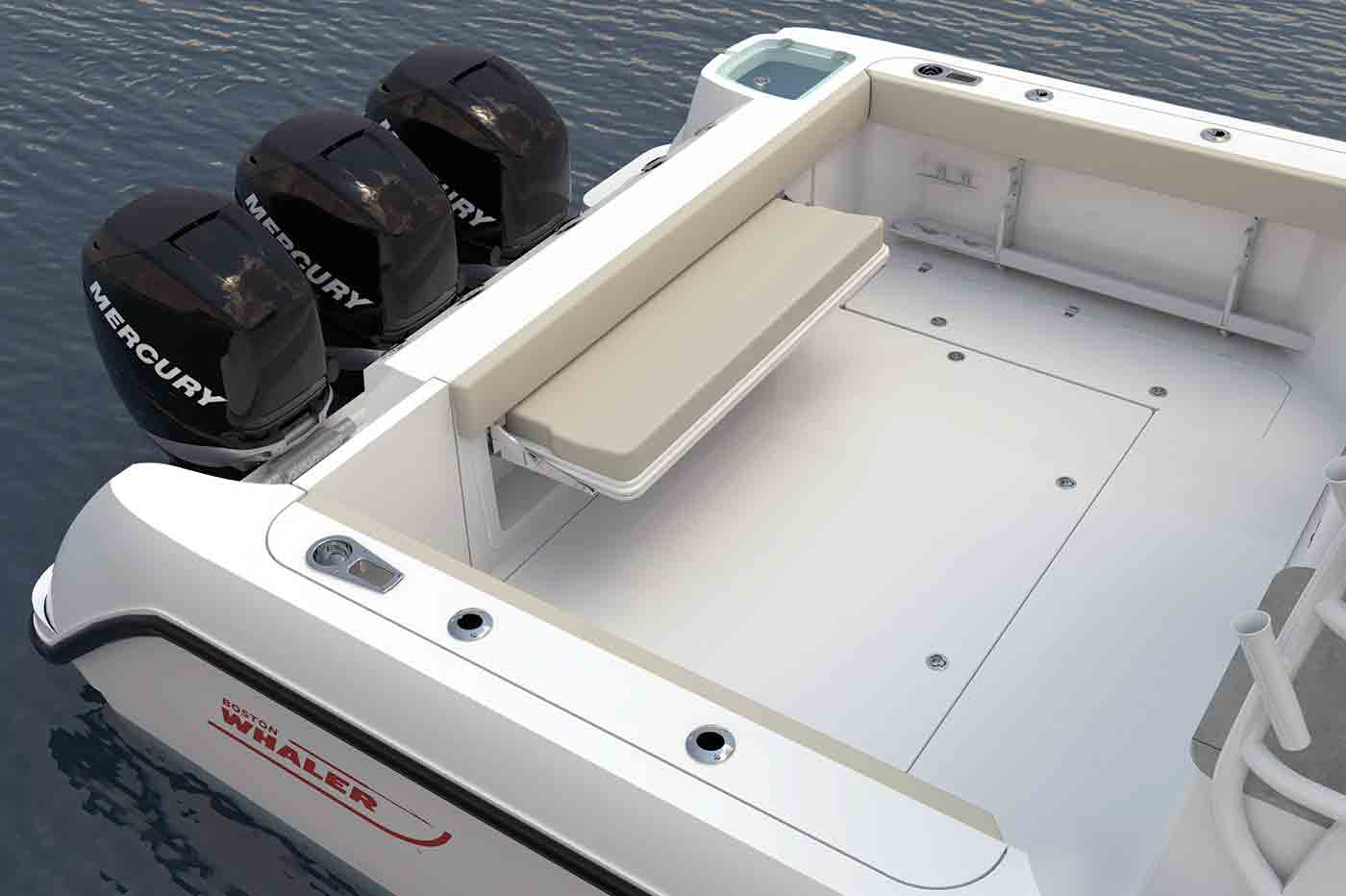 Boston-Whaler-345-Conquest-Pilothouse-Gallery-7